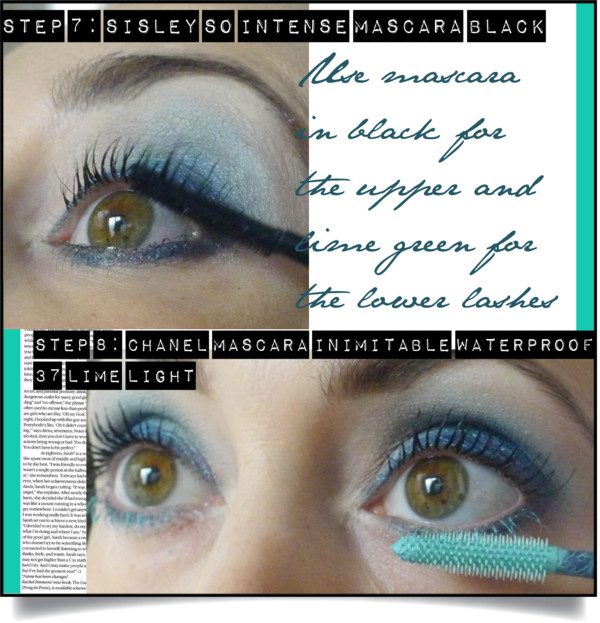 Emerald_Eyes_Part4