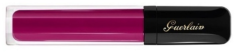Gloss_D'ENfer_Guerlain_Prune_Zip