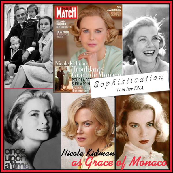 Grace_of_monaco_Nicole_Kidman
