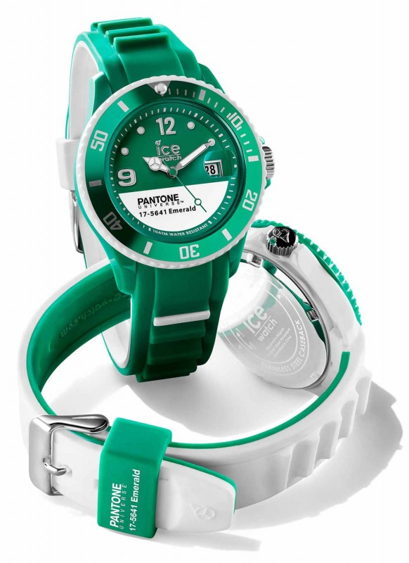 ICE-Watch_Emerald