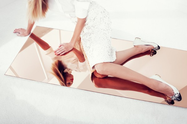 J.Crew_Italian_Shoe_Collection_1_campaign_image