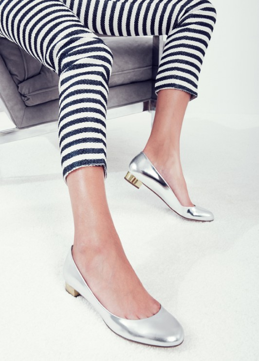 J.Crew_Italian_Shoe_Collection_4