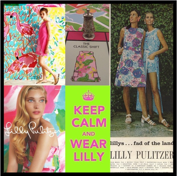 Lilly_Pulitzer_Rousseau_2