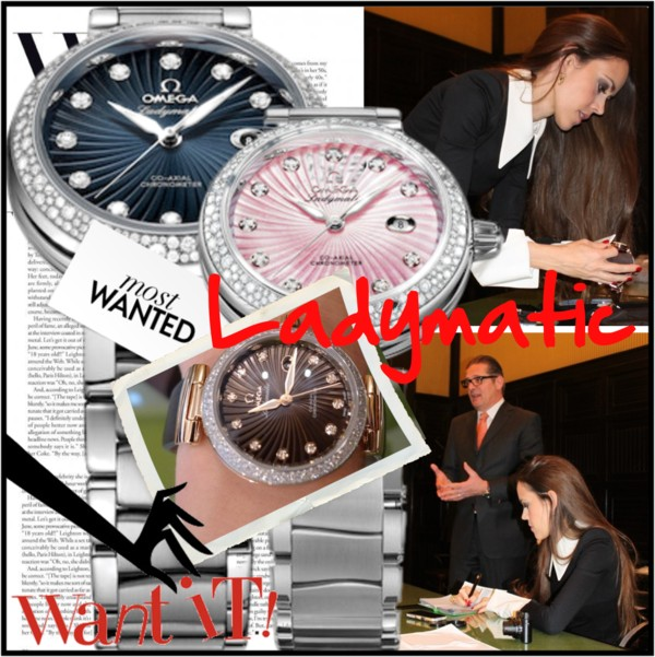Omega_Ladymatic_New_2013