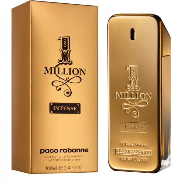 Paco-Rabanne-1-Million-Intense-1