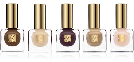 Pure_Color_Nail_Lacquer_French_Nudes_EL