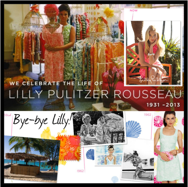 RIP_Lilly_Pulitzer_Rousseau