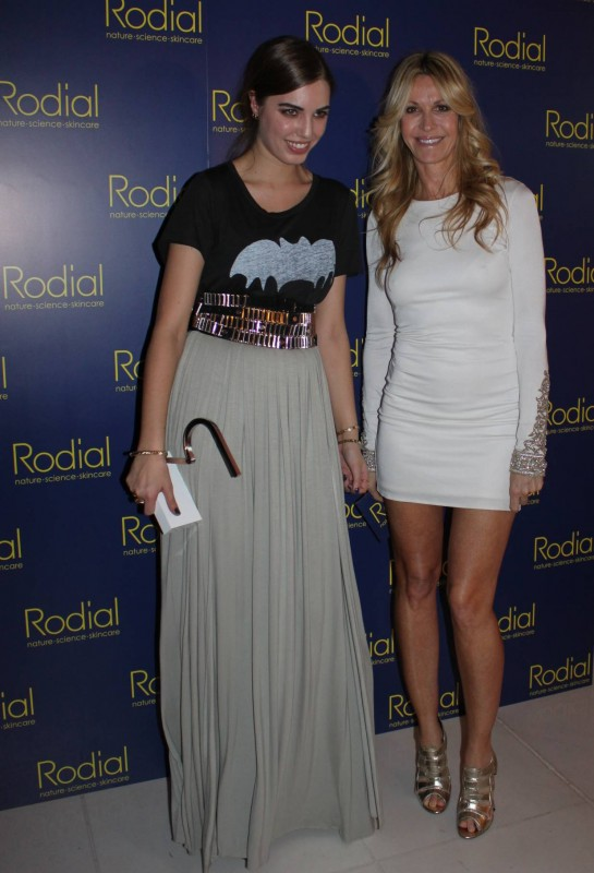 Rodial_Beautiful_Awards_Amber_le_bon_Melissa_Odabash_2