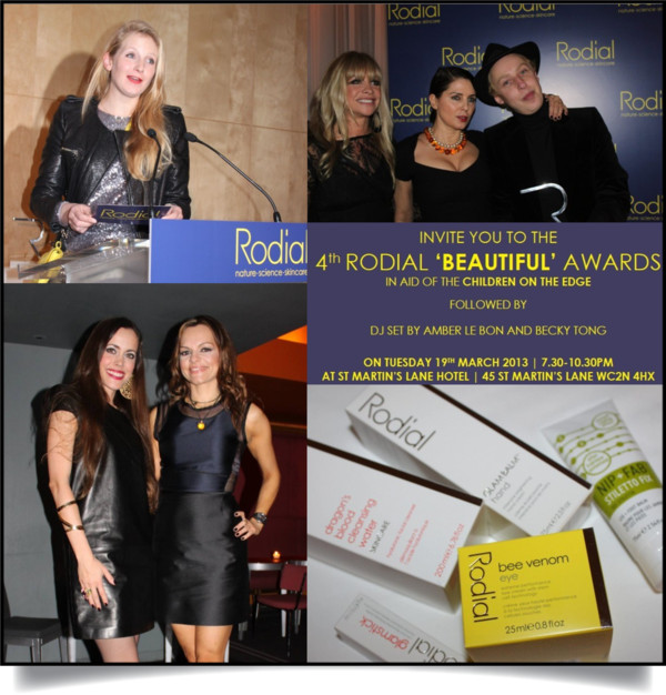 Rodial_Beautiful_Awards_cover