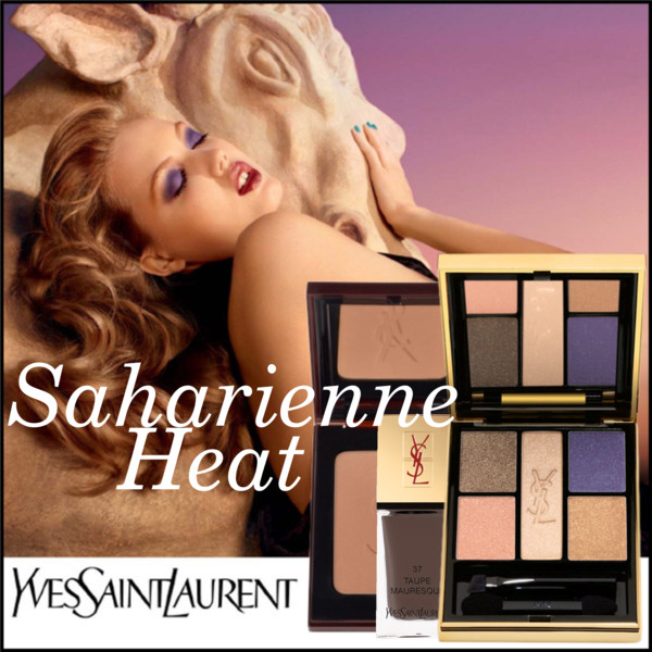 Saharienne_Heat_Yves_Saint_Laurent