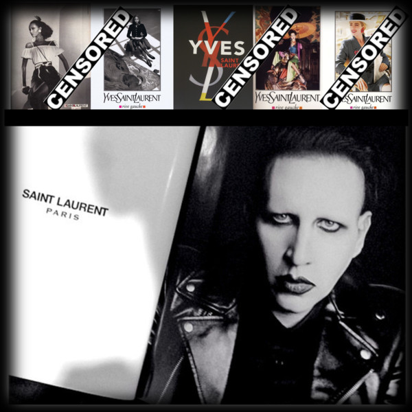 Saint_Laurent_AD_Marilyn_Manson