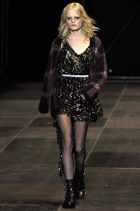 Saint_Laurent_FW2013-1