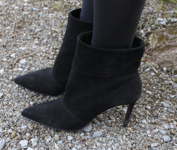 Saint_Laurent_ankle_boots