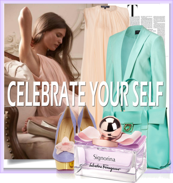 Signorina_Celebrate_Yourself