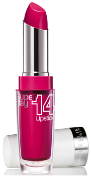 Superstay_14HR_Lipstick_Maybelline