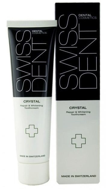 Swissdent_toothCream_Crystal