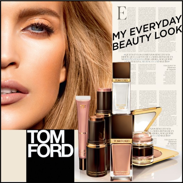 Tom_Ford_beauty_2013