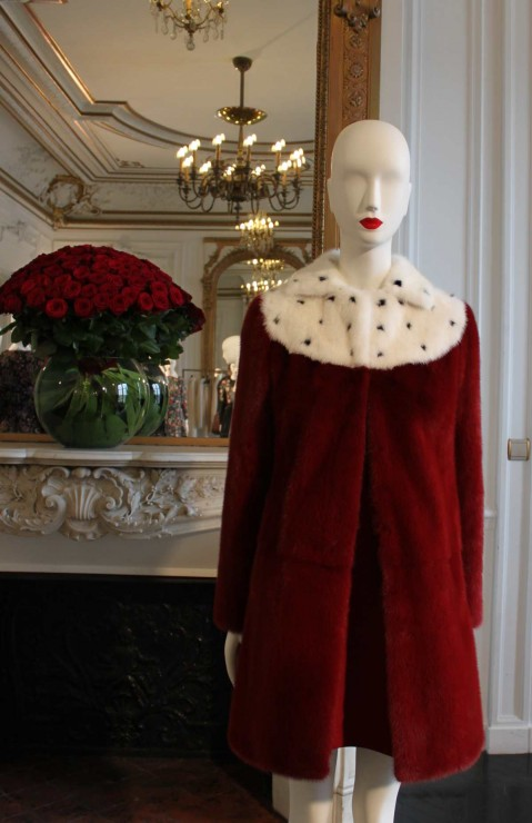 Valentino_Showroom_F:W2013