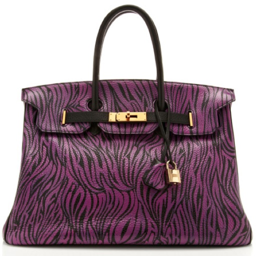 Birkin_Bag_Graffitied_Travis W.Simmons