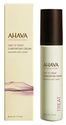 Comforting Cream Ahava
