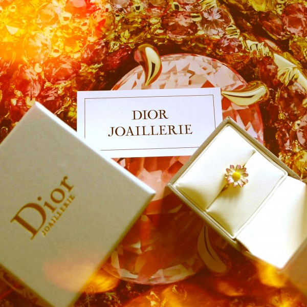 Dior_ring_Marguerite-1
