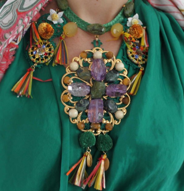 Dolce_Gabbana_Runway_Necklace