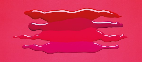 Gloss In Love Texture – PR Visual 10