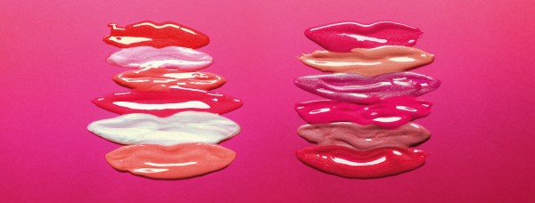 Gloss In Love Texture – PR Visual 6