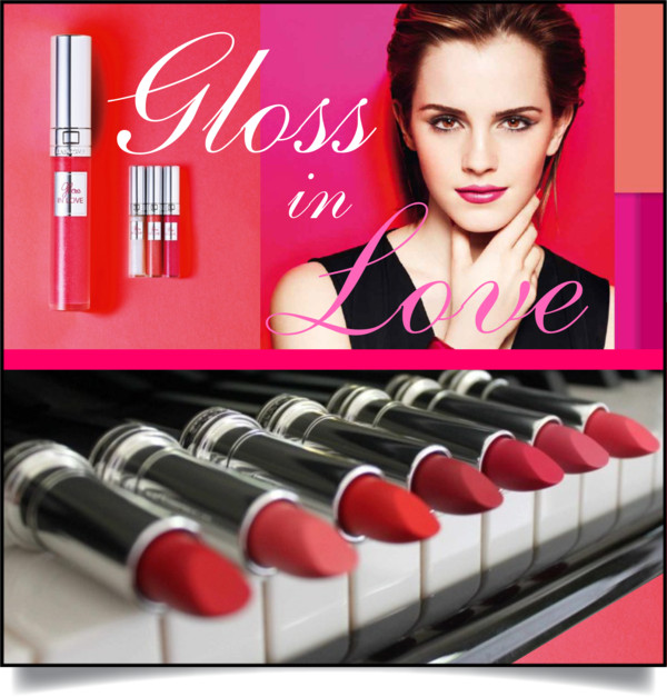Gloss_in_love_cover