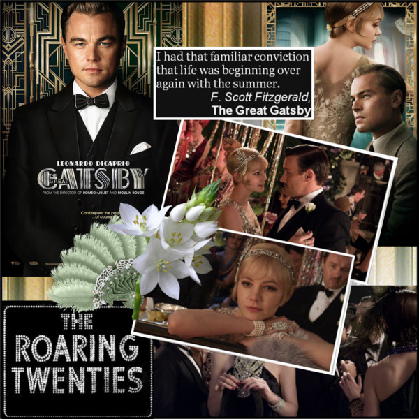 Great_Gatsby_Cover_1