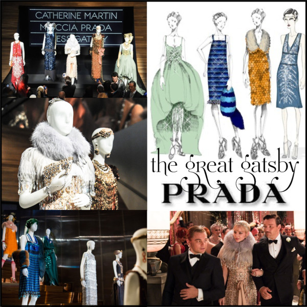 Great_Gatsby_Prada