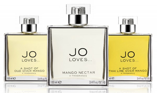 Jo-Loves-Mango-Fragrance-Collection-Review-range
