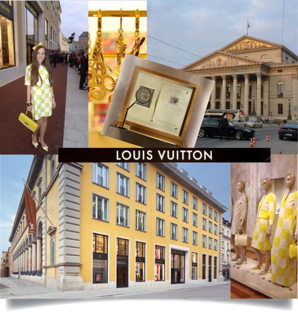 LOUIS_VUITTON_RESIDENZPOST_OPENING-2