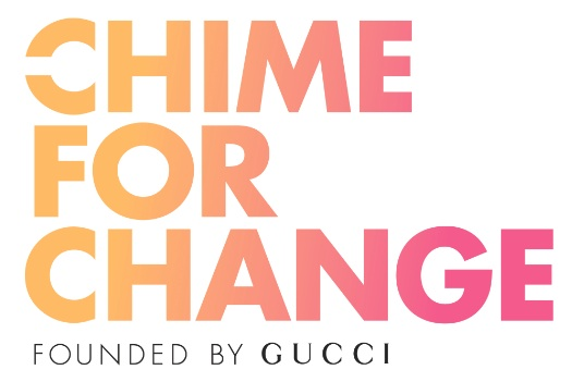 Logo_Chime-for-change