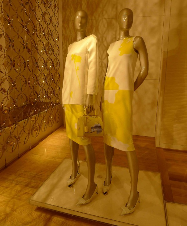 Louis_Vuitton_Shop_Munich_Display