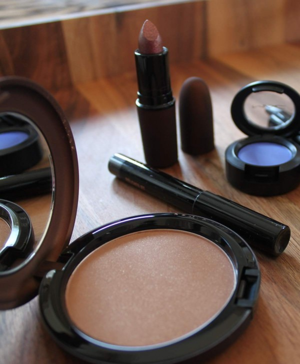 MAC_Products_Summer2013-2