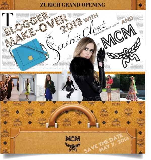 MCM-Blogger_make-over_2013_Save_the_date