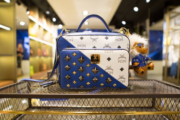 MCM_Zurich_Opening_Special_Edition