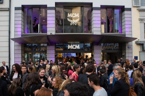 MCM_opening_Outside_Front