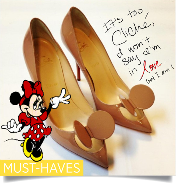 Madame_MOuse_Heels_louboutin