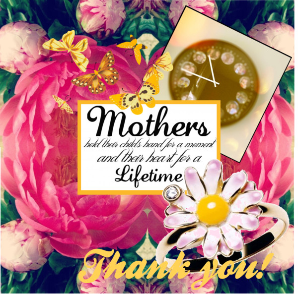 Mother'sDay2013_Cover-1