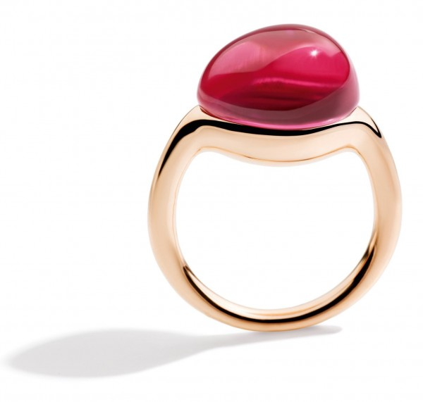 Pommelato_RougePassion_ring