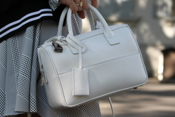 Saint_Laurent_Bag-White2