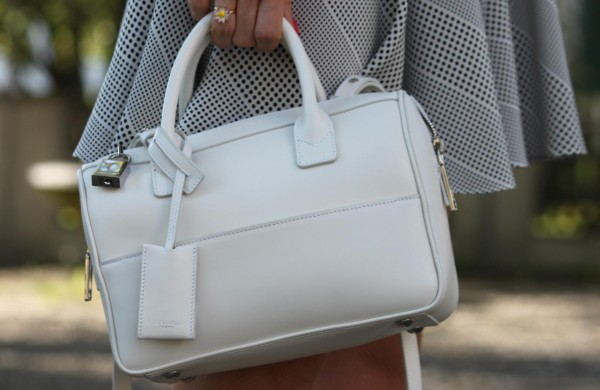 Saint_Laurent_Bag_White