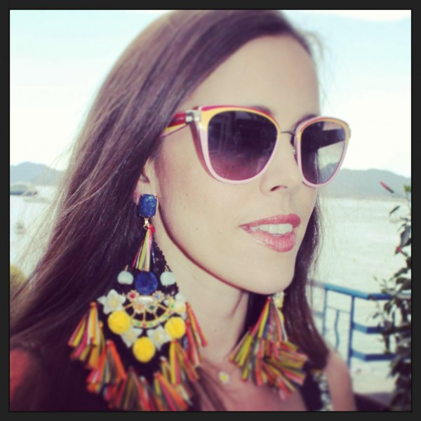 Sandra_Bauknecht_Earrings_DolceGabbana