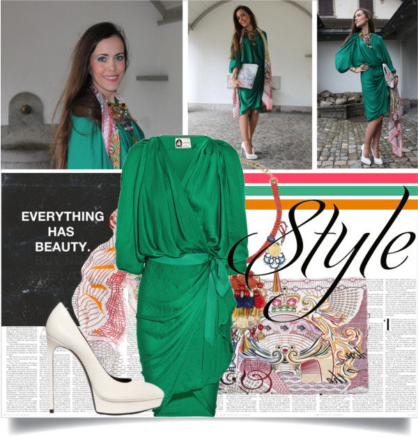 Sandra_Bauknecht_Emerald_Cover_SI-Style_Beauty_Launch_Event