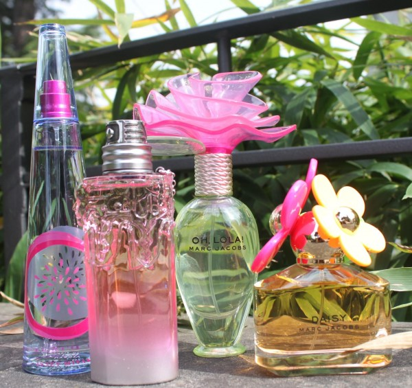 Summer_Scents_1a