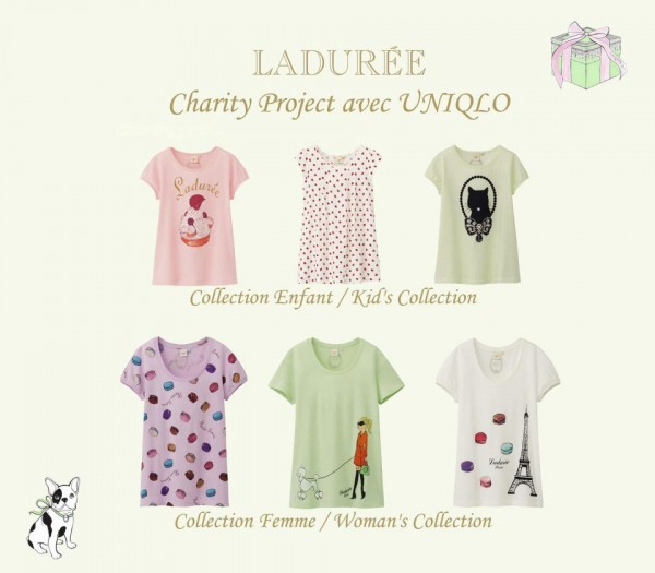 Uniqlo_laduree-3