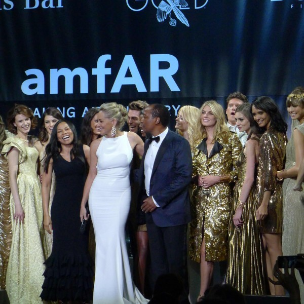 Winner_Gold_collection-amfar