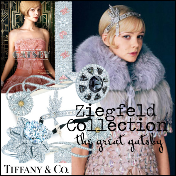 Ziegfeld-Tiffany-co-great-gatsby